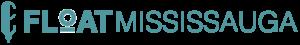 float_mississauga_logo_03